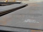 45MN鋼板