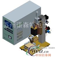 脉冲焊接机_热压焊接机_FPC焊接机
