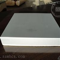 铝材厂家供应模具用7075T651铝板