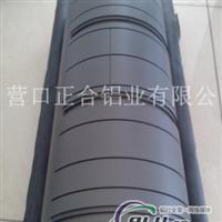 机械设备零件硬质氧化表面处理