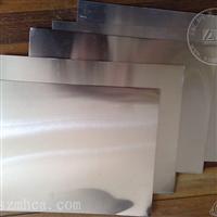 西南铝板 西南铝薄板 5A05铝薄板