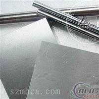 6061T6铝合金 6061T6铝板