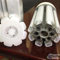 鑫源LED散热器型材