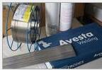 不銹鋼焊條P625 basic焊條