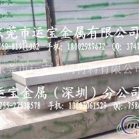 那里有卖7050t6冲孔铝板