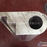 鑫源工業鋁型材