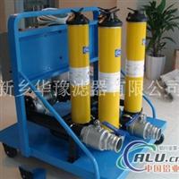 樹脂HC0653FCG39H