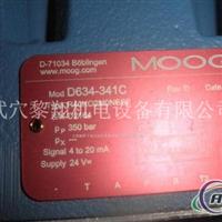 G122202A001