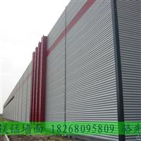 貴陽鋁鎂錳波紋板