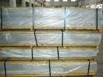 进口环保AlMg3铝合金板材棒材
