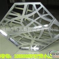 铝板切割机厂家直销