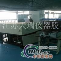 浙江OES1000火花直读光谱仪