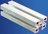 工业铝型材工业材