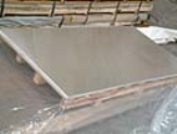 QC7铝板(硬铝)