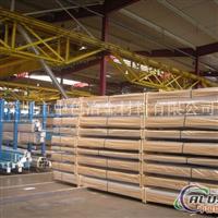 直销花纹铝板,AL1060防滑铝板