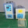 高频钎焊机,高频焊机,高频焊接机