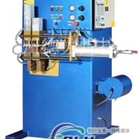 UN3系列铜铝管对焊机 铝管碰焊机