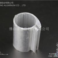 工业异铝型材铝合金厂家定制生产
