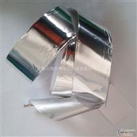 銅箔膠帶 雙導銅箔膠帶TEH