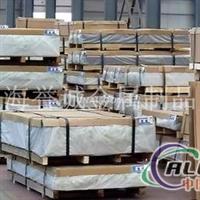 5052H32铝板热处理状态5052价格