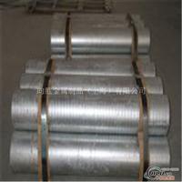 5086铝合金棒(可折弯铝棒)