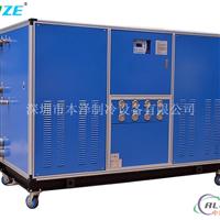 表面处理、阳极氧化专用冷水机