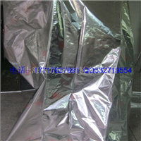 防潮立体铝箔袋