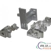 直銷供應 鋁鑄件