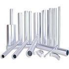 铝型材 铝管 02226825798