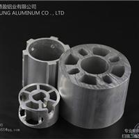 优质工业铝材汽车配件铝材可定制