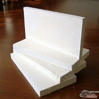 同发普通型硅酸铝纤维板