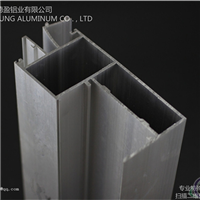 佛山厂家直供工业铝异型材