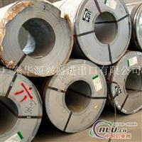 现货进口韩国东部镀铝板价格电议