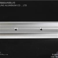专业生产工业铝异型材铝合金制品