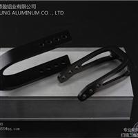 厂家供应工业异形铝材角码铝材