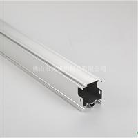 铝型材挤压铝挤压生产厂家