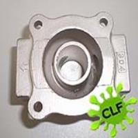 铝件清洗剂  防止氧化,保护铝材