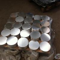 哪儿生产铝垫圆片