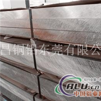 A5056超厚铝板,A5456超厚铝板