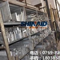 特价供应2024进口铝棒 2A10铝板