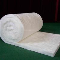甩丝硅酸铝纤维板价格
