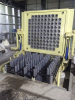 Aluminum Melting Equipments Hot-topCastingMould