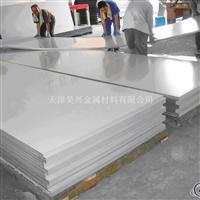 靖江6061鋁合金板