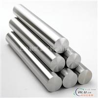 6165铝棒可热处理强化硬度