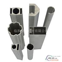 供应山东工业型材
