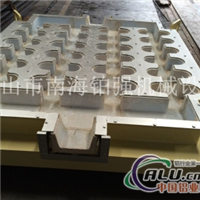 铝铸造设备  铸造机