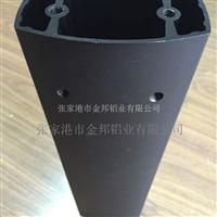 6060T66氟碳喷涂铝材