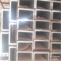6082T6铝板特价批发6082铝方管