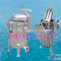 工业冷却用水过滤器成都