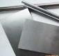 A2N01铝板价格
